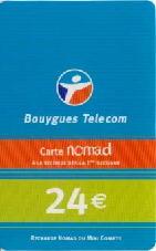 http://telecart17.free.fr/nomad/N38.jpg