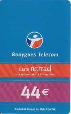 http://telecart17.free.fr/nomad/N39.jpg