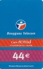 http://telecart17.free.fr/nomad/N40.jpg