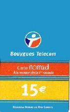 http://telecart17.free.fr/nomad/N41.jpg