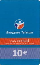 http://telecart17.free.fr/nomad/N42.jpg