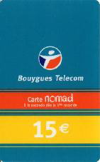 http://telecart17.free.fr/nomad/N47.jpg