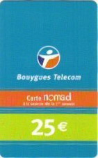 http://telecart17.free.fr/nomad/N48.jpg