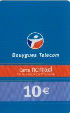http://telecart17.free.fr/nomad/N50.jpg