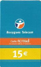 http://telecart17.free.fr/nomad/N51.jpg