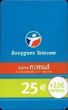 http://telecart17.free.fr/nomad/N52.jpg