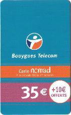 http://telecart17.free.fr/nomad/N53.jpg