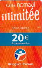 http://telecart17.free.fr/nomad/N54.jpg