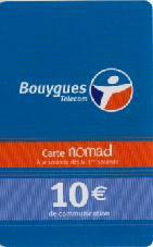 http://telecart17.free.fr/nomad/N55.jpg