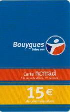 http://telecart17.free.fr/nomad/N56.jpg