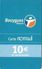 http://telecart17.free.fr/nomad/N59.jpg