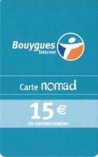 http://telecart17.free.fr/nomad/N60.jpg