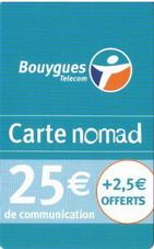 http://telecart17.free.fr/nomad/N65.jpg