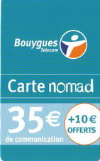 http://telecart17.free.fr/nomad/N66.jpg