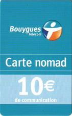 http://telecart17.free.fr/nomad/N67.jpg