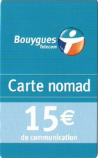 http://telecart17.free.fr/nomad/N68.jpg