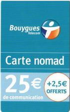http://telecart17.free.fr/nomad/N69.jpg