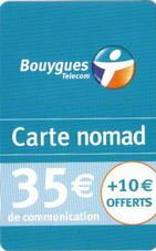http://telecart17.free.fr/nomad/N70.jpg