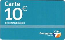 http://telecart17.free.fr/nomad/N71.jpg