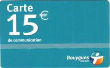 http://telecart17.free.fr/nomad/N72.jpg