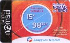 http://telecart17.free.fr/nomad/R01.jpg
