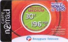 http://telecart17.free.fr/nomad/R02.jpg
