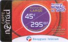 http://telecart17.free.fr/nomad/R03.jpg