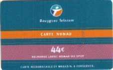 http://telecart17.free.fr/nomad/R06.jpg