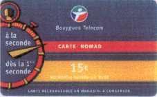http://telecart17.free.fr/nomad/R07.jpg