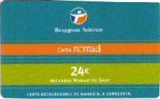 http://telecart17.free.fr/nomad/R08.jpg