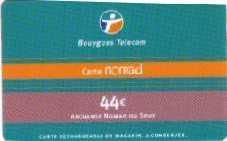 http://telecart17.free.fr/nomad/R09.jpg