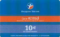 http://telecart17.free.fr/nomad/R10.jpg