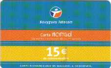 http://telecart17.free.fr/nomad/R11.jpg