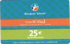 http://telecart17.free.fr/nomad/R12.jpg