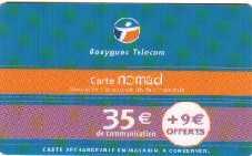 http://telecart17.free.fr/nomad/R13.jpg