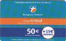 http://telecart17.free.fr/nomad/R14.jpg