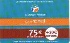 http://telecart17.free.fr/nomad/R15.jpg