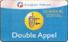 http://telecart17.free.fr/nomad/da.jpg