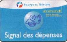 http://telecart17.free.fr/nomad/depenses.jpg