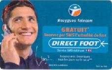http://telecart17.free.fr/nomad/directfoot.jpg