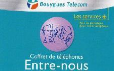 http://telecart17.free.fr/nomad/entrenous2.jpg