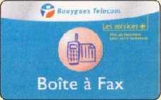 http://telecart17.free.fr/nomad/fax.jpg