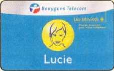 http://telecart17.free.fr/nomad/lucie.jpg