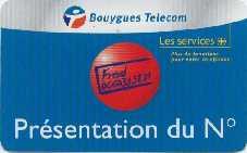 http://telecart17.free.fr/nomad/presentation.jpg
