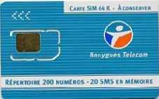 http://telecart17.free.fr/nomad/repertoire.jpg
