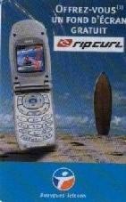 http://telecart17.free.fr/nomad/ripcurl.jpg