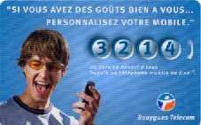 http://telecart17.free.fr/nomad/sonneries.jpg