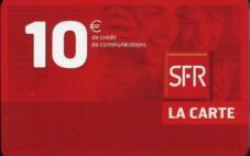 http://telecart17.free.fr/sfr/10_euros.jpg
