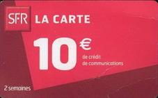 http://telecart17.free.fr/sfr/10e_new.jpg