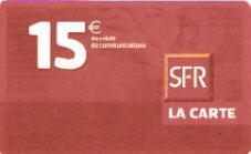 http://telecart17.free.fr/sfr/15_euros_bis.jpg